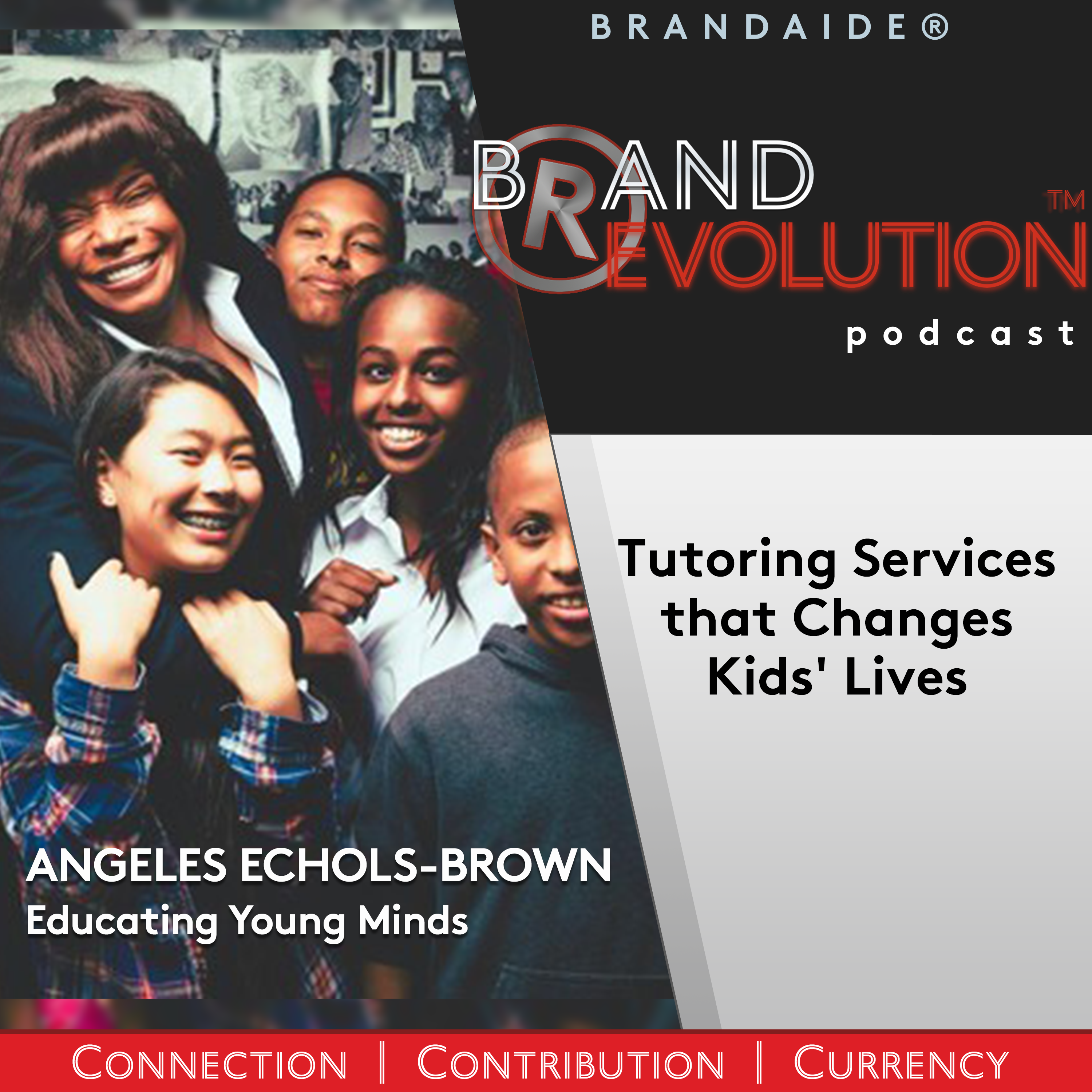 Tutoring Services that Changes Kids' Lives